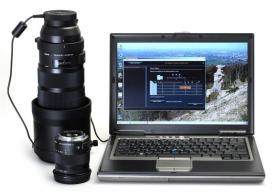 Док-станция Sigma UD-01 EO USB Dock (Canon)-2