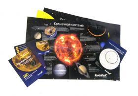 постеры о планетах,виртуальный планетарий, планисфера, компас