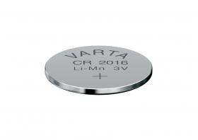 CR2016 Professional Lithium 3.0V (06016)