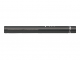 Микрофон Sony ECM-673-6