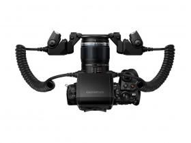 Olympus STF-8 Macro Flash-3