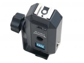 Радиосинхронизатор Fujimi FJRTJ-03