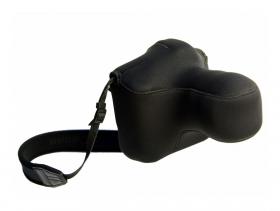 FL-CVB-L Zoom SLR Camera Cover