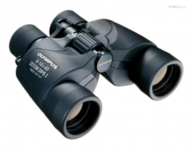 8-16x40 DPS-I Zoom (серия DPS-I, Deluxe Porro Standard) (Art. N1240582)