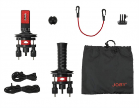 Action Jib Kit