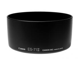 ES-71 II для EF 50mm F1.4 USM (Art. 2660A001)