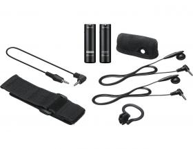 Микрофон Sony ECM-AW4 Wireless Microphone-8