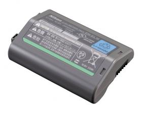 EN-EL18 Rechargeable Li-Ion Battery (10,8V/2000mAh) для D4/ D4S/ D5