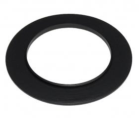 Кольцо-адаптер Fujimi 58 мм для установки держателя квадратных фильтров P-серии на объектив-2