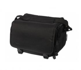 OM-D Shoulder Bag Large (L) (Art. E0400033)