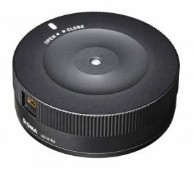 Док-станция Sigma UD-01 EO USB Dock (Canon)