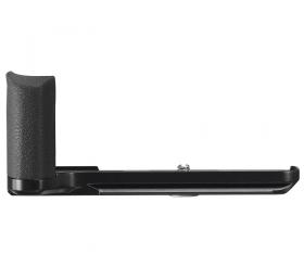 Рукоятка Fujifilm MHG-XT2 (большой удобный съемный хват для фотокамеры X-T2)