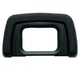Диоптрийная насадка Nikon DK-24 Rubber Eyecup (для фотоаппаратов Nikon D5000, D5300)