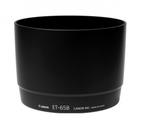 ET-65B для EF 70-300mm F4-5.6 IS USM/EF 70-300mm F4.5-5.6 DO IS USM (Art. 9447A001)