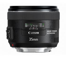 EF 35mm F2 IS USM (Art. 5178B005)