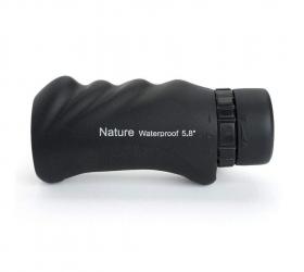 Монокуляр Celestron 10x25 Nature (waterproof)-2