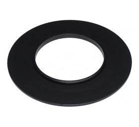 Кольцо-адаптер Fujimi 49 мм для установки держателя квадратных фильтров P-серии на объектив-2