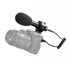 Микрофон Boya BY-PVM50-3