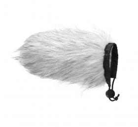 Ветрозащита для микрофона Boya BY-B03