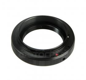 Canon EF/EF-S - T2 (для крепления фотокамер с байонетом Canon EF/EF-S к телескопам и микроскопам)