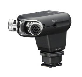 Микрофон Sony ECM-XYST1M Stereo Microphone-2