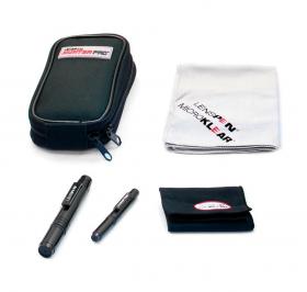 Набор для чистки Lenspen HTPK-1 HunterPro Kit