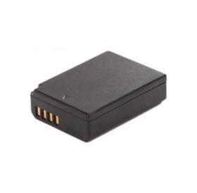 PLP-BLE9 (Panasonic DMW-BLE9)