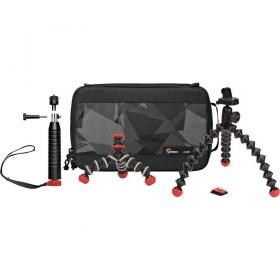 Action Base Kit