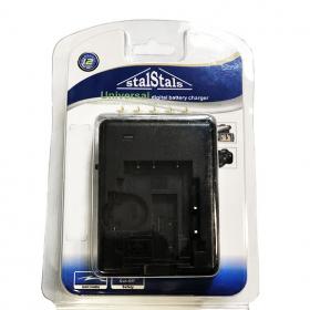 Зарядное устройство Stals CH37 ST-DG09 Casio