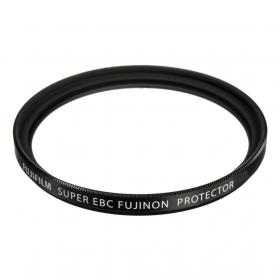 Светофильтр защитный Fujifilm PRF-67 Protector Filter