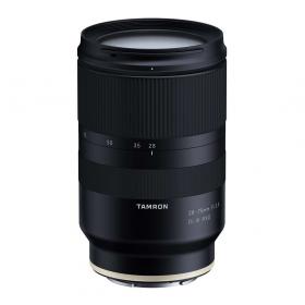 Tamron 28-75mm F/2.8 Di III RXD Sony FE (A036SF)