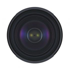Tamron 28-75mm F/2.8 Di III RXD Sony FE (A036SF)-7