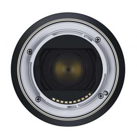 Tamron 28-75mm F/2.8 Di III RXD Sony FE (A036SF)-8