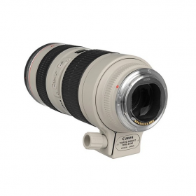 Canon EF 70-200mm F2.8L USM-3