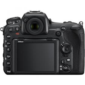 Nikon D500 Body-4