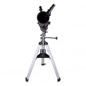 Передняя линза телескопа  BK 1149EQ1