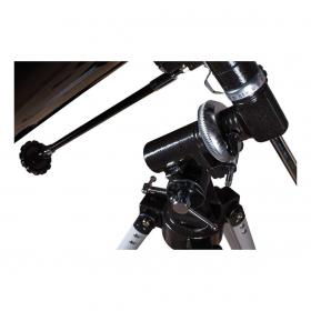Экваториальная монтировка телескопа Sky-Watcher BK 1149EQ1