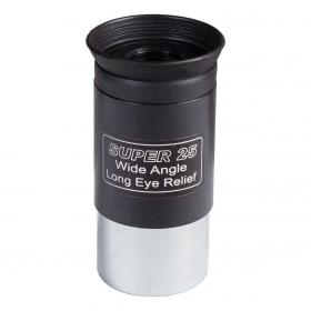 Окуляр телескопа Sky-Watcher BK 1149EQ1 25mm