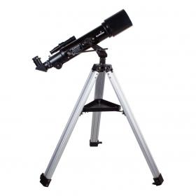 Телескоп Sky-Watcher BK 705AZ2 на монтировке