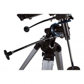 Экваториальная монтировка телескопа BK 909EQ2