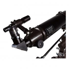 Искатель телескопа BK 909EQ2