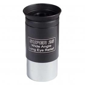 Окуляр телескопа BK 909EQ2