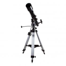 Телескоп BK 909EQ2