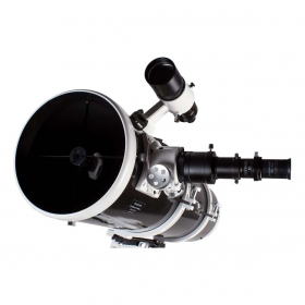 Искатель телескопа Sky-Watcher BK P2001EQ5