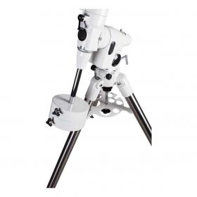 Экваториальная монтировка телескопа Sky-Watcher BK P2001EQ5
