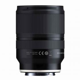 Объектив Tamron AF 17-28mm F/2.8 Di III RXD (для Sony FE)-3