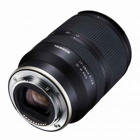 Объектив Tamron AF 17-28mm F/2.8 Di III RXD (для Sony FE)-4