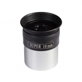 Окуляр Super 10mm телескопа Sky-Watcher BK 1025AZ3