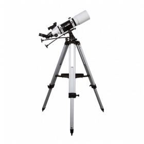 Телескоп Sky-Watcher BK 1025 с азимутальной монтировкой AZ3