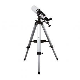 Короткофокусный рефрактор Sky-Watcher BK 1025AZ3